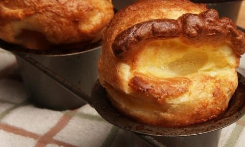 easy-healthy-yorkshire-pudding-recipe